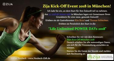 2018-01-KickOff-München-kl